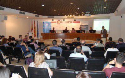 Clínica SEO, un taller sobre cómo mejorar el posicionamiento web en Google.
