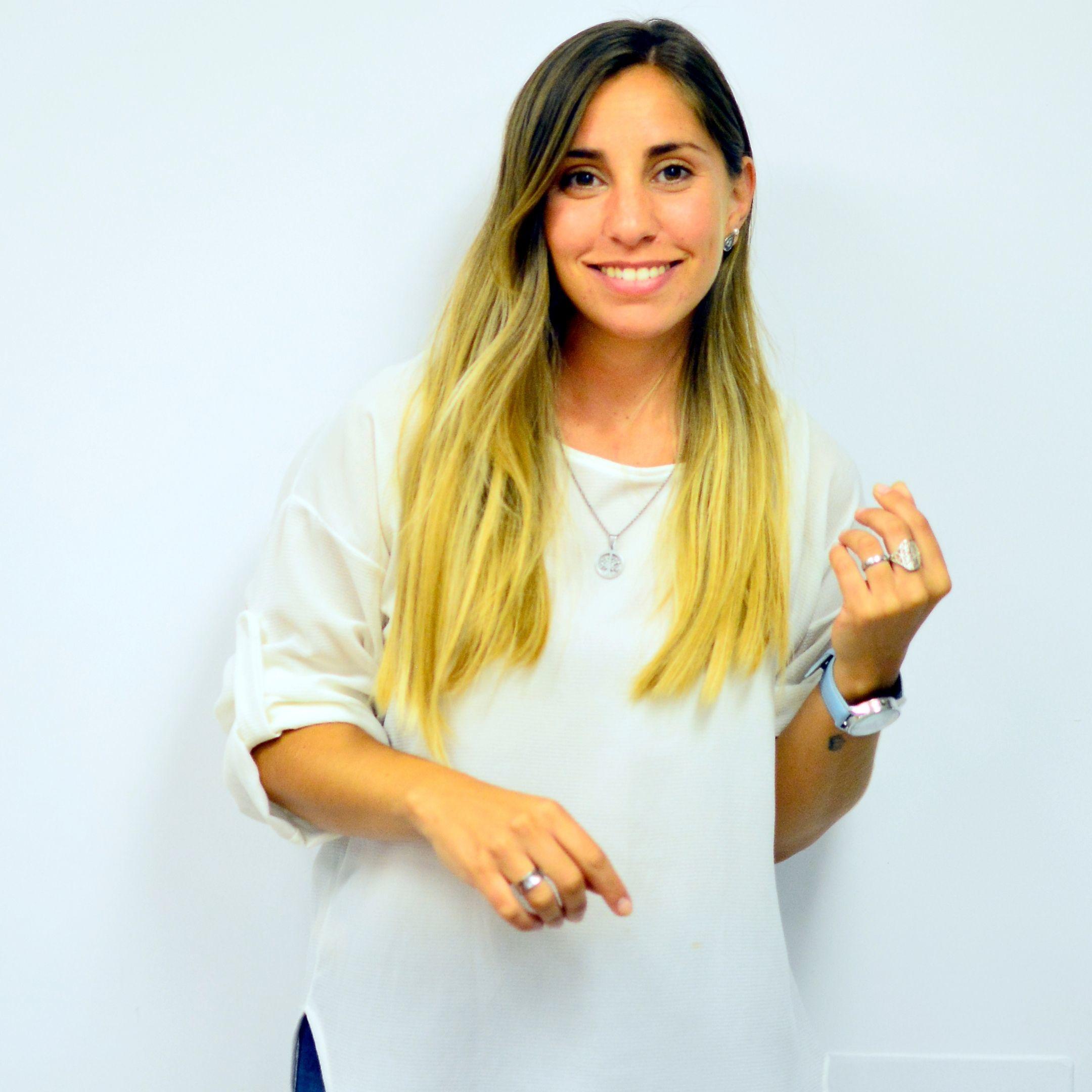 Flor Ureta