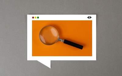 Rastreo, indexación y clasificación ¿Cómo funcionan los motores de búsqueda?
